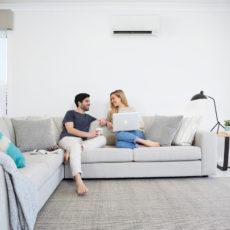 Jak vybrat klimatizace pro váš domov
