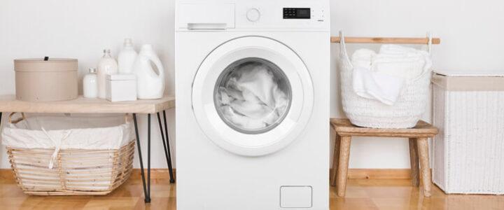 Jak správně prát a sušit ručníky, aby byly měkké