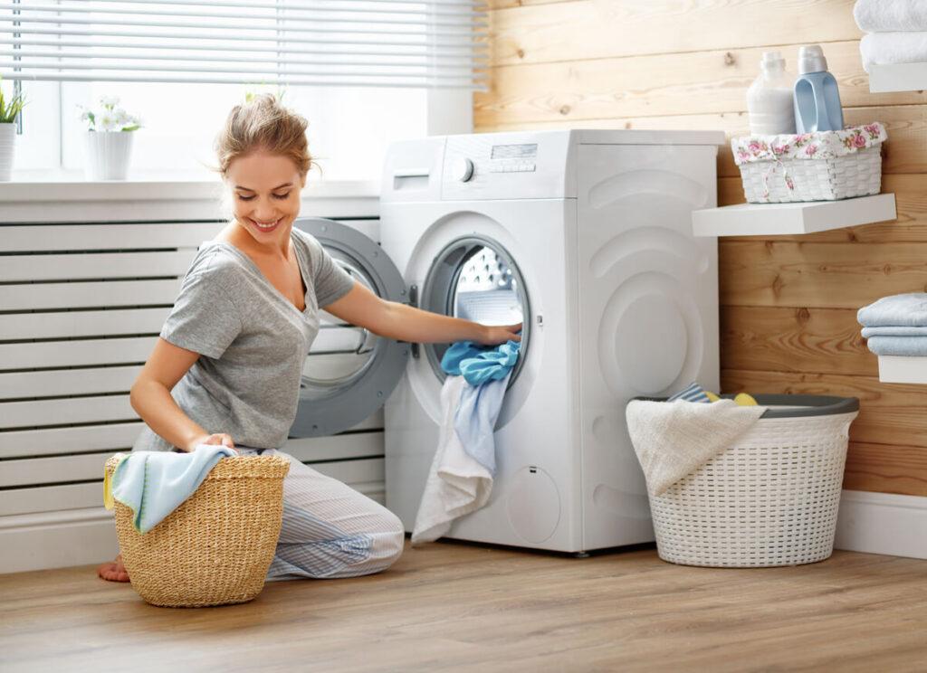 Vyperte si ložní prádlo